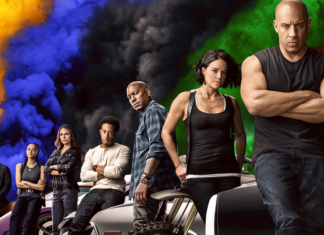 fast-and-furious-9-banner-02-324x235