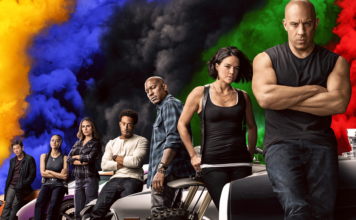 fast-and-furious-9-banner-02-356x220