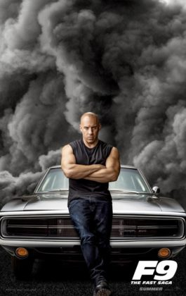 fast-and-furious-9-poster-02-265x420