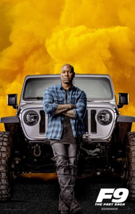 fast-and-furious-9-poster-04-265x420