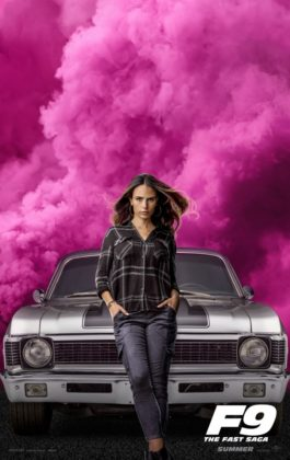 fast-and-furious-9-poster-06-265x420
