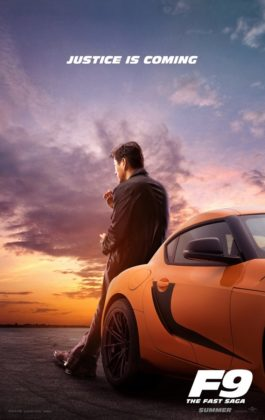 fast-and-furious-9-poster-09-265x420