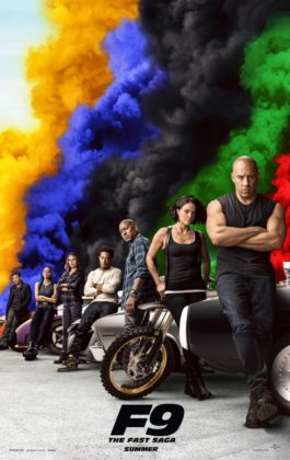 fast-and-furious-9-poster-10-265x420