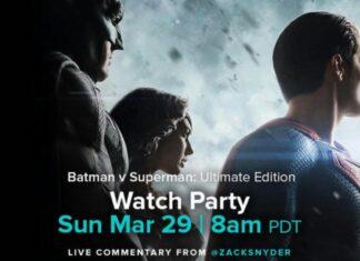 batman-v-superman-zack-snyder-live-stream-324x235