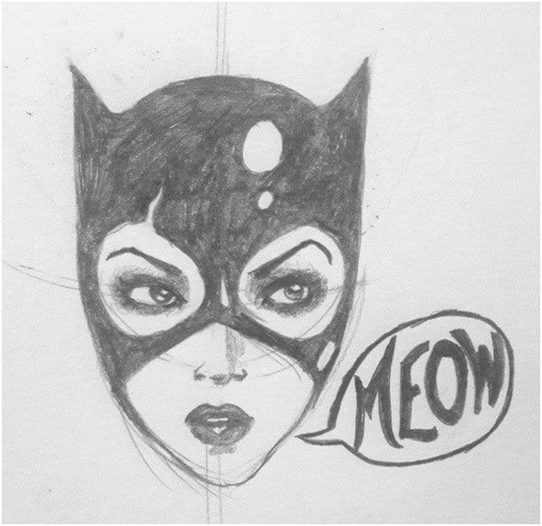 judith-demoiselles-d-horreur-adopte-un-creatif-catwoman