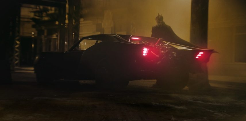 the-batman-movie-picture-03-856x420