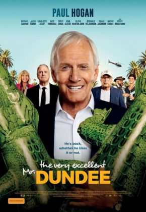 the-very-excellent-mr-dundee-290x420