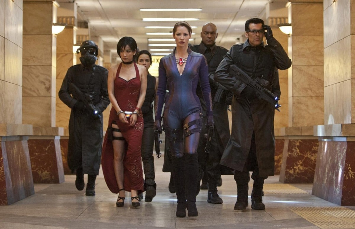 Resident-Evil-Retribution-Movie-Picture-03