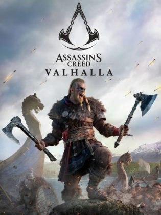 assassin's-creed-valhalla-cover-01-315x420
