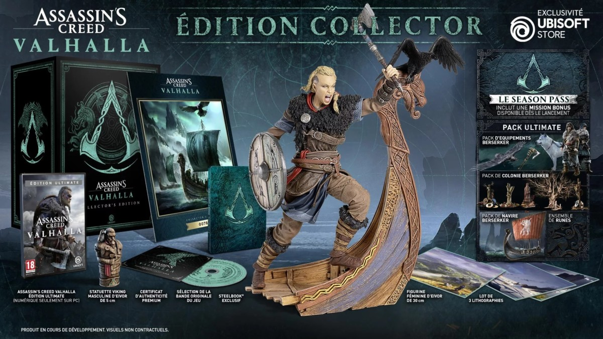 assassin's-creed-valhalla-edition-collector