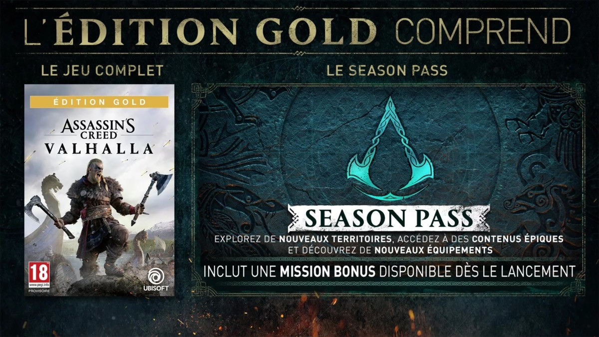 assassin's-creed-valhalla-edition-gold