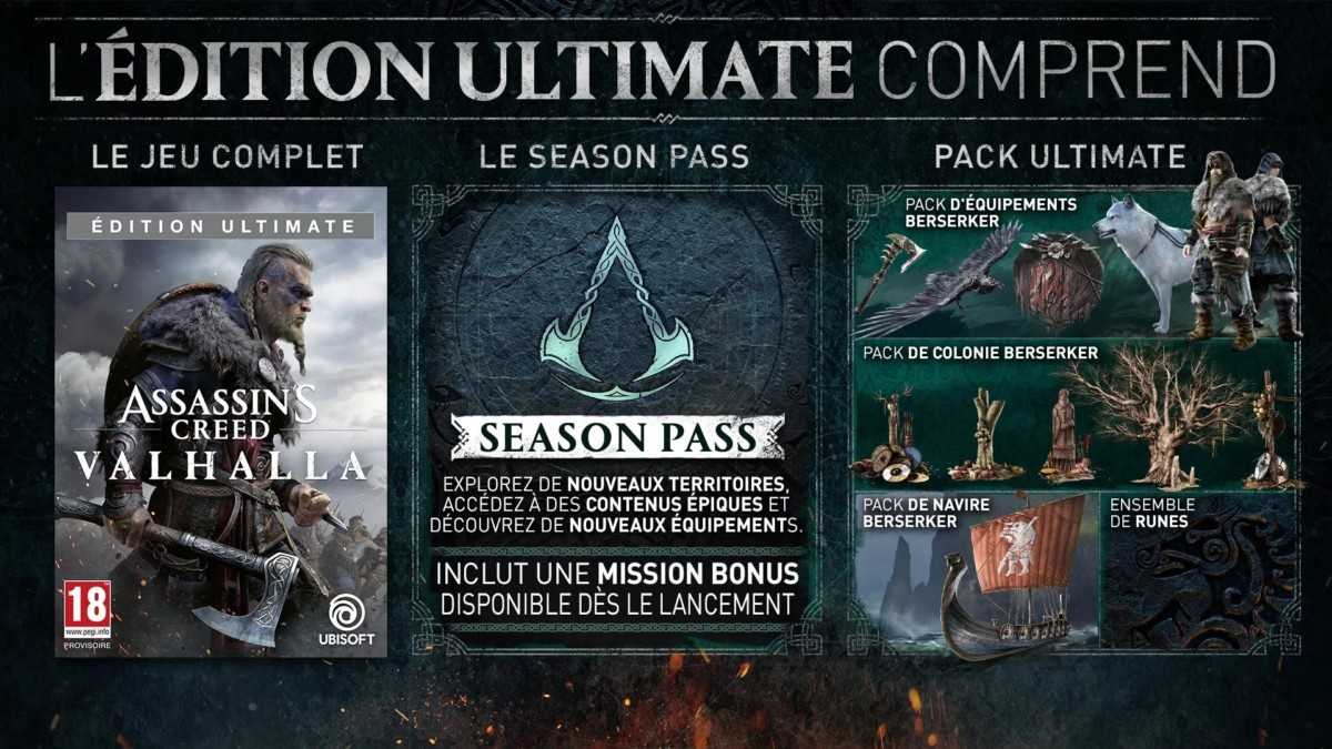 assassin's-creed-valhalla-edition-ultimate