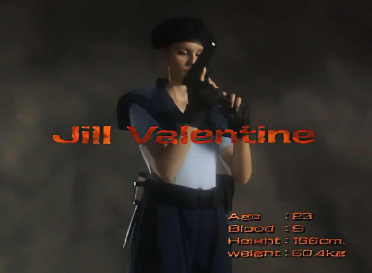 resident-evil-inezh-jill-valentine