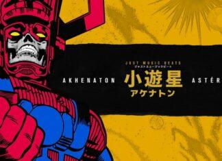 iam-akhenaton-just-music-beats-asteroide-324x235