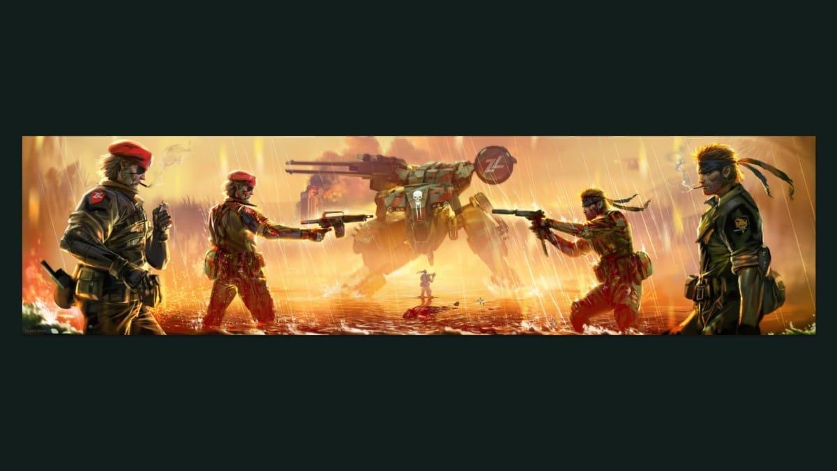 jordan-vogt-roberts-metal-gear-solid-concept-art-eliant-elias-01
