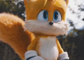 sonic-the-hedgehog-movie-picture-05-324x235