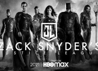 zack-snyders-justice-league-hbox-max-snydercut-324x235