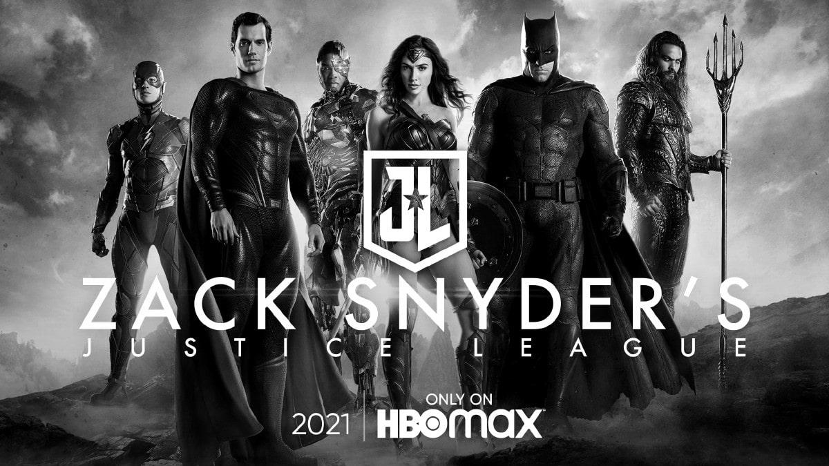 zack-snyders-justice-league-hbox-max-snydercut