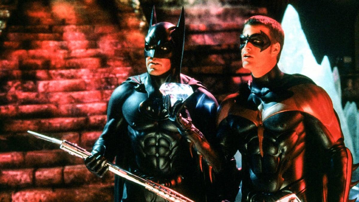 Batman-Robin-1997-Movie-Picture-02