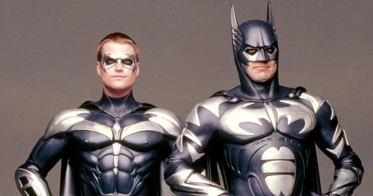 Batman-Robin-1997-Movie-Picture-03