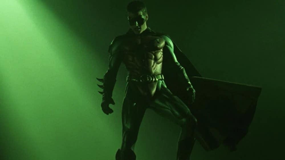 batman-forever-1995-movie-picture-01