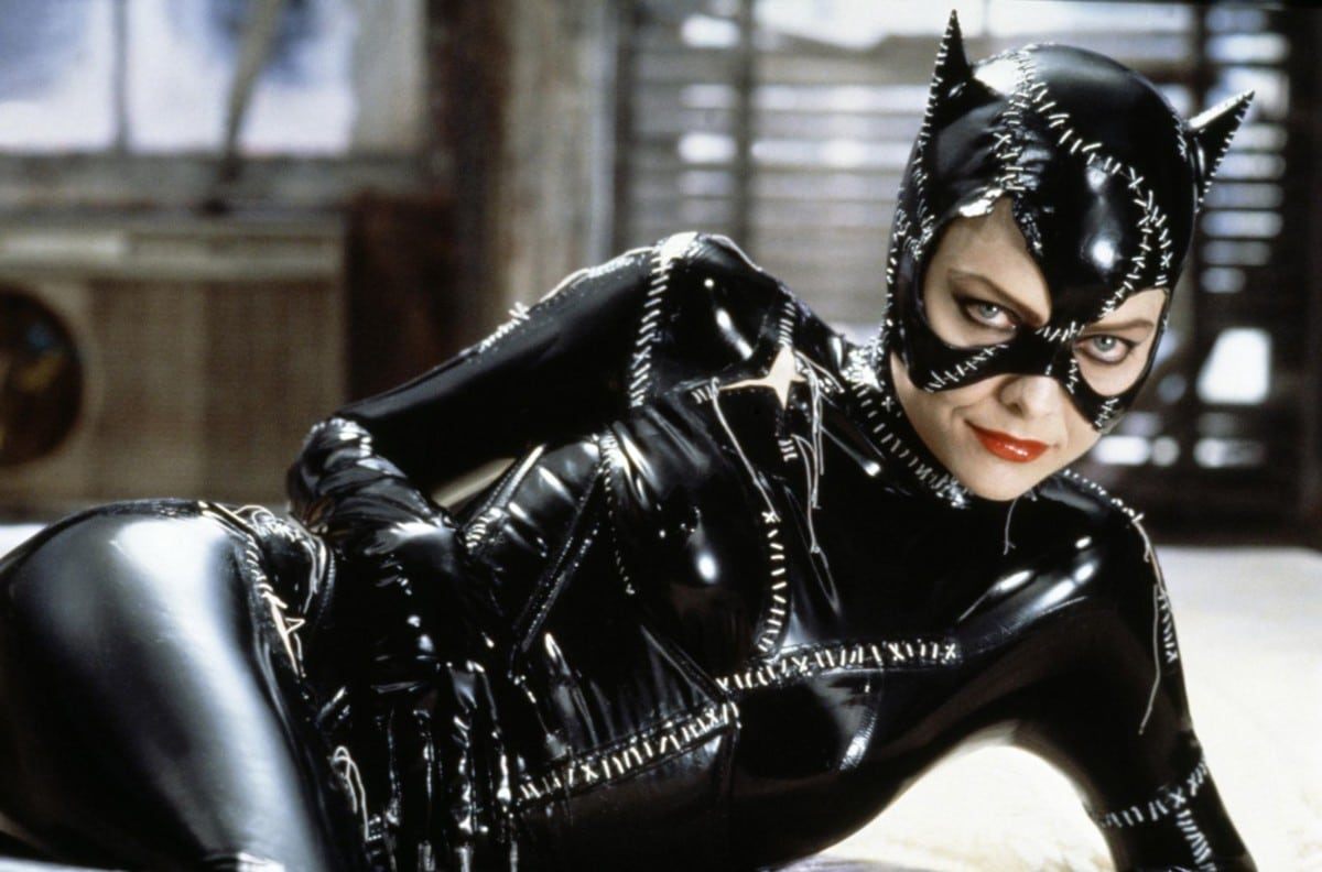 batman-returns-1992-movie-picture-01