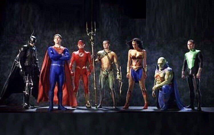 justice-league-mortal-movie-picture-01