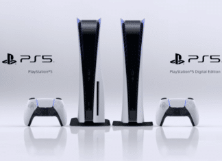ps5-reveal-playstation-5-digital-edition-324x235