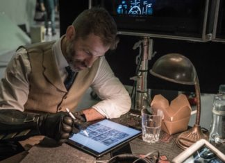 zack-snyder-justice-league-behind-the-scenes-324x235