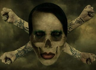 marilyn-manson-we-are-chaos-324x235