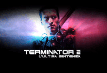 Terminator 2 : L'Ultima Sintenza