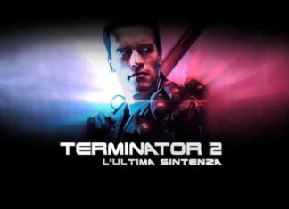 Terminator 2 : L'Ultima Sintenza