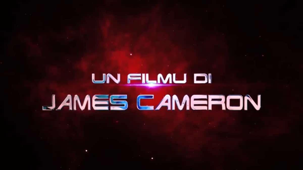 terminator-2-l-ultima-sintenza-un-filmu-di-james-cameron