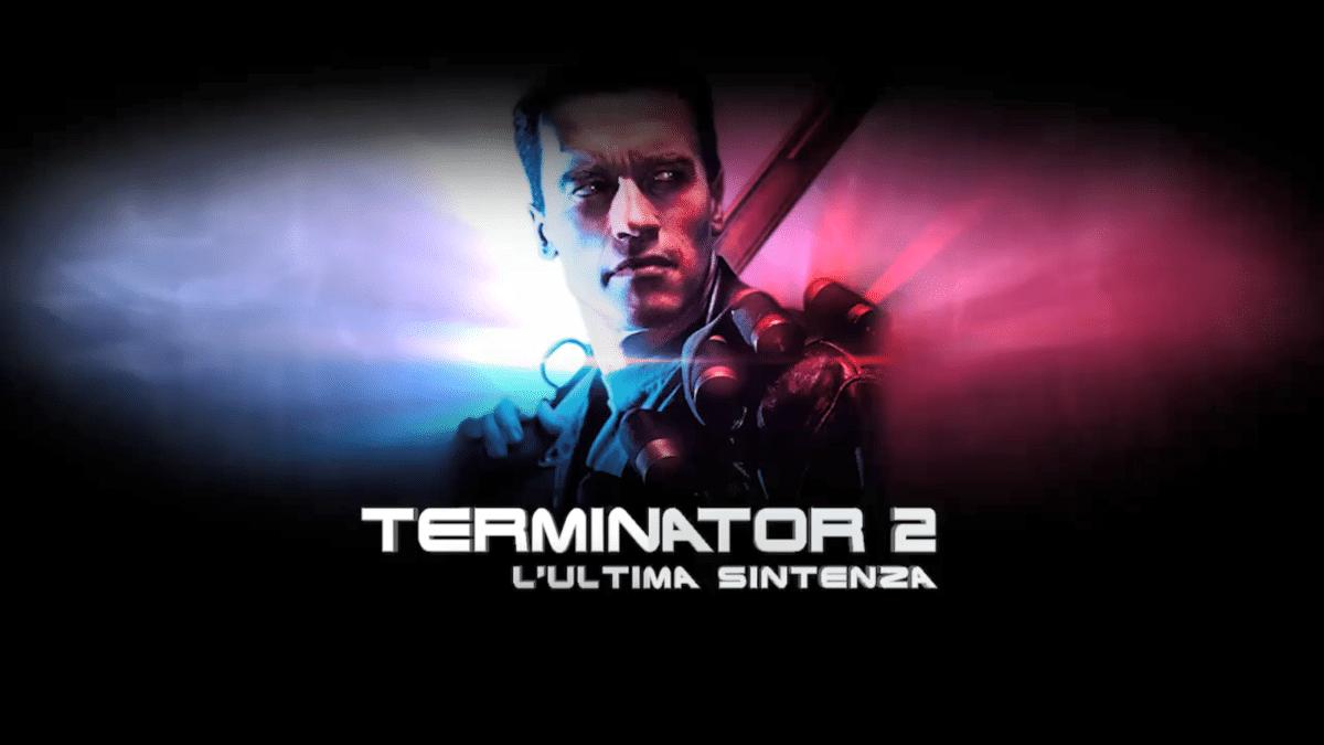 terminator-2-l-ultima-sintenza