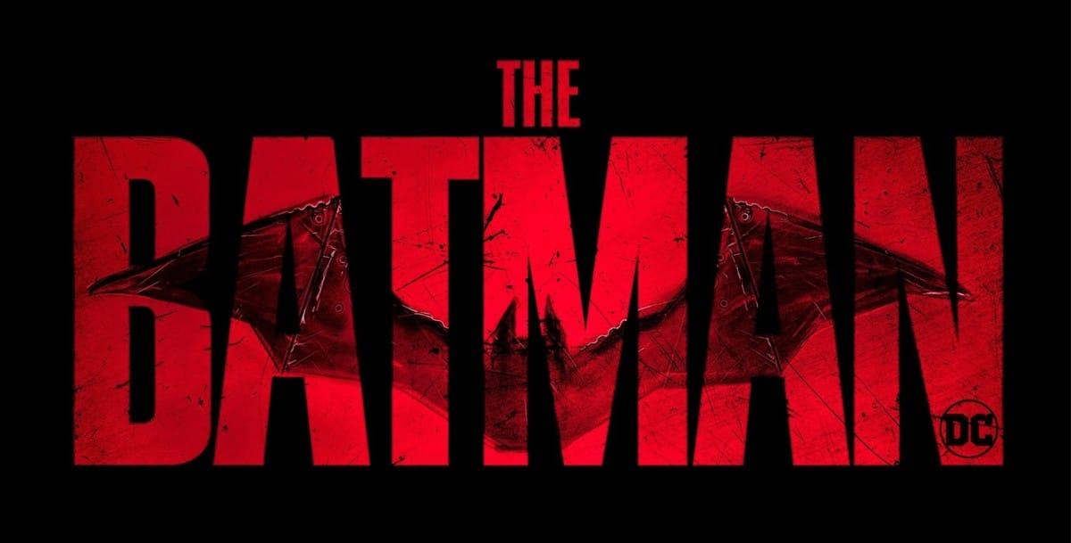 the-batman-logo-02