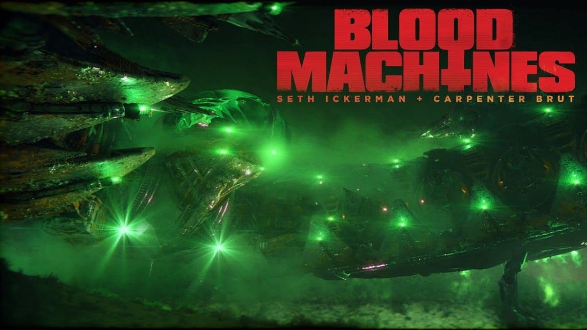 blood-machines-turbo-killer-2-de-seth-ickerman-et-carpenter-brut-02