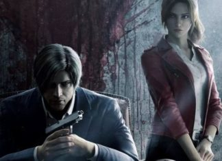 resident-evil-infinite-darkness-picture-01-324x235