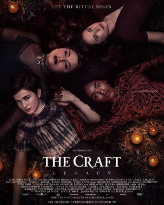 the-craft-legacy-2020-poster-336x420