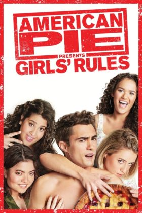 american-pie-presents-girls-rules-poster-280x420