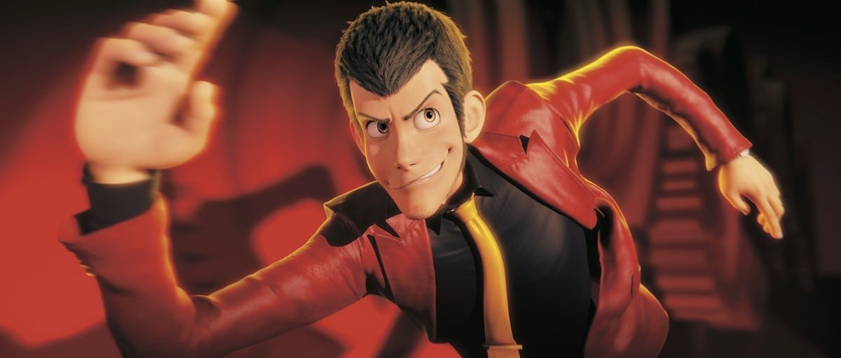 lupin-iii-the-first-movie-picture-01