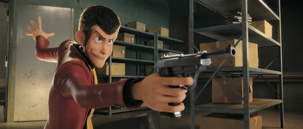 lupin-iii-the-first-movie-picture-03