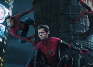 spider-man-tobey-maguire-tom-holland-andrew-garfield-324x235