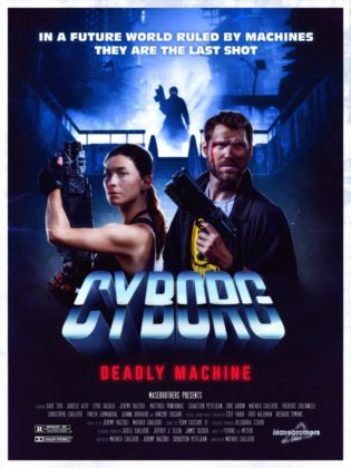 cyborg-deadly-machine-affiche-315x420