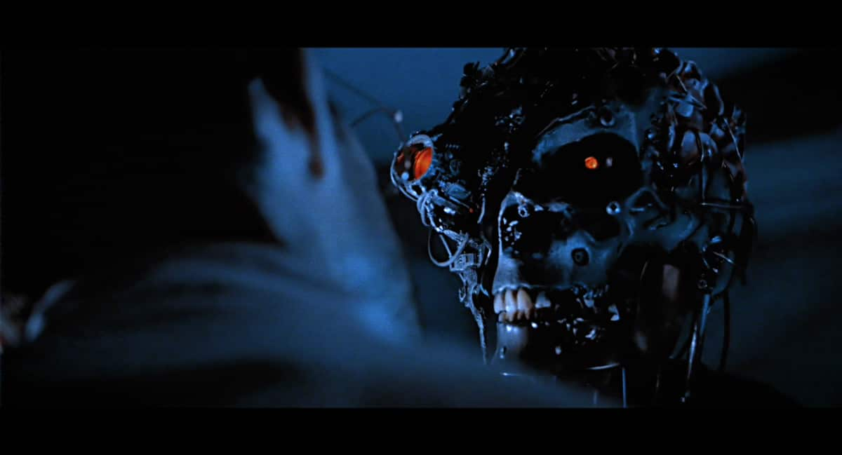 cyborg-deadly-machine-movie-picture-01