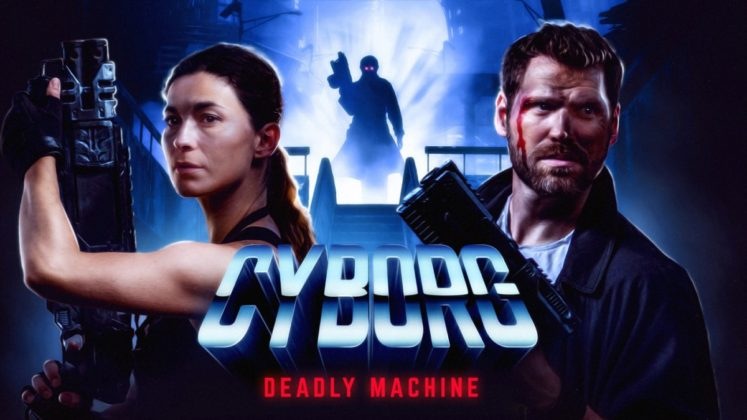 cyborg-deadly-machine-movie-picture-05-747x420