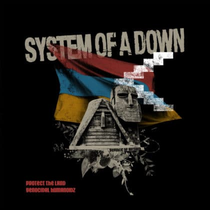 system-of-a-down-protect-the-land-genocidal-humanoidz-cover-420x420