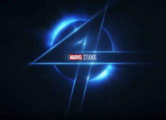 Marvel-Studios-Fantastic-Four-324x235