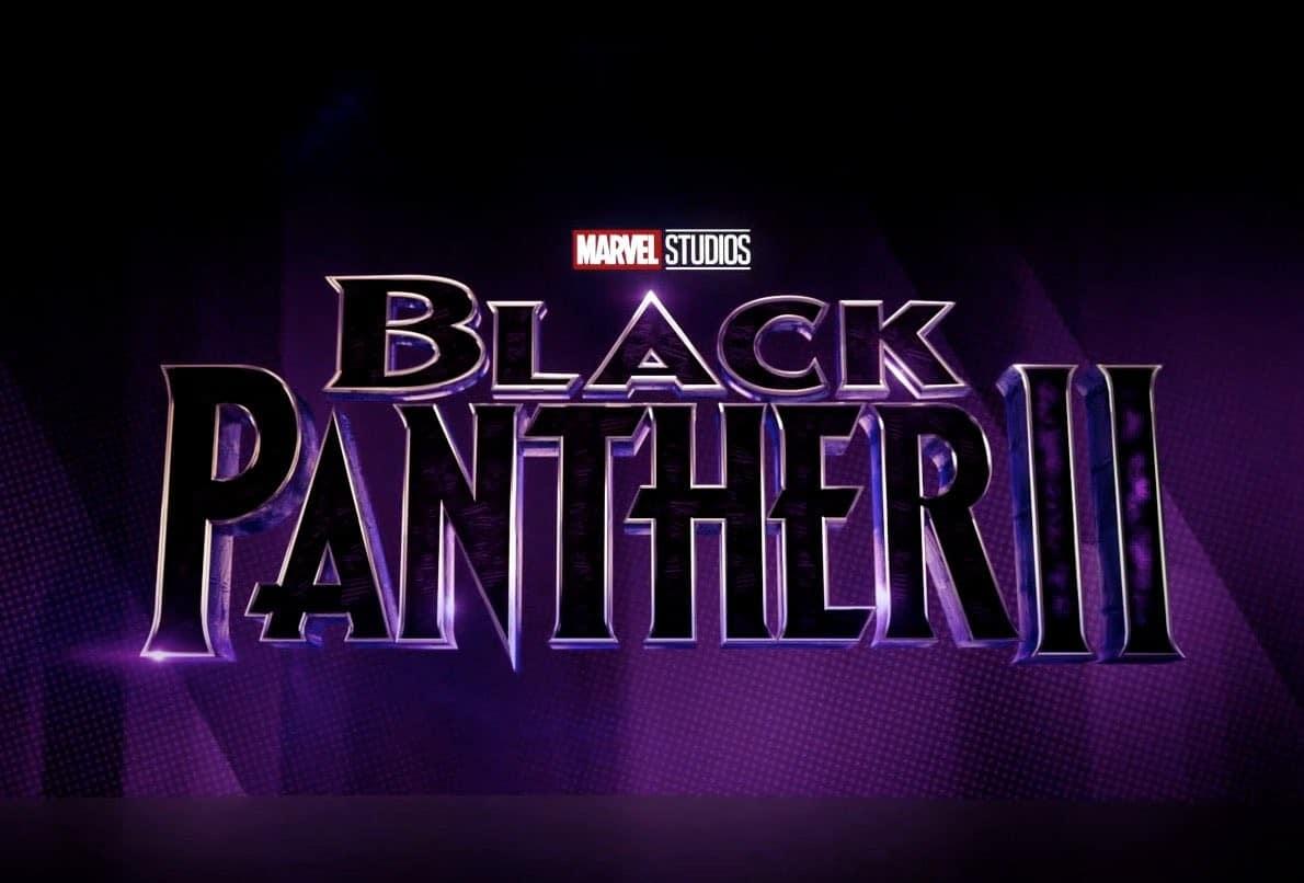 Suite de La panthère noire: Chadwick Boseman ne sera pas remplacé