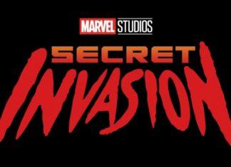 secret-invasion-324x235