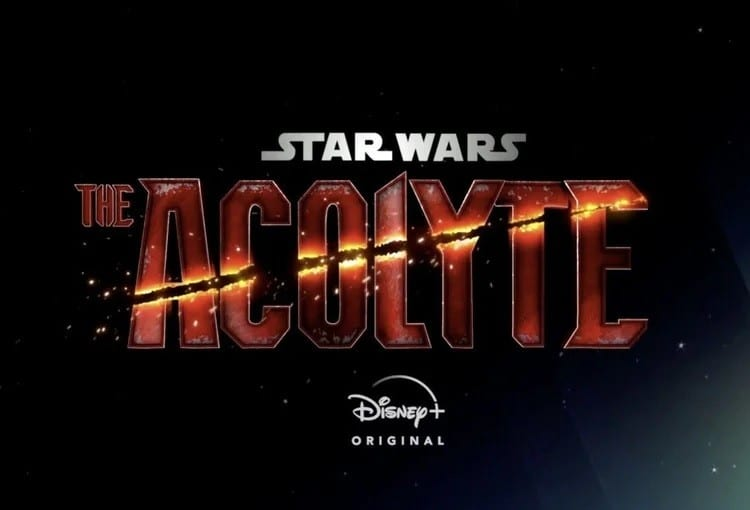star-wars-the-acolyte